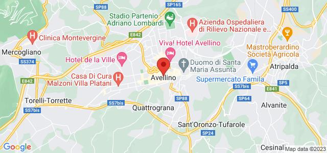 TROLLBEADS Flagship Store Avellino