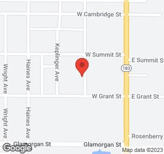 755 Scranton Ave