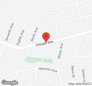 189 Lincoln Avenue