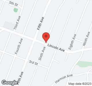 305 Sixth Avenue