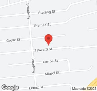 167 Howard Street