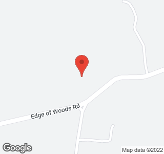 241 Edge Of Woods Road