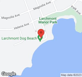 1 Beach Avenue