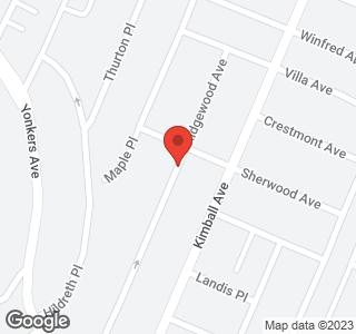 92 Ridgewood Avenue