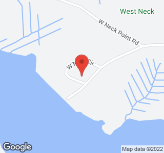 32 West Neck Cir