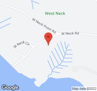 344 West Neck Rd