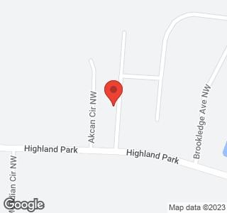 9149 Wellspring Ave Northwest