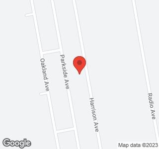 470 Harrison Ave