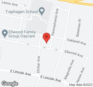 101 Elwood Avenue