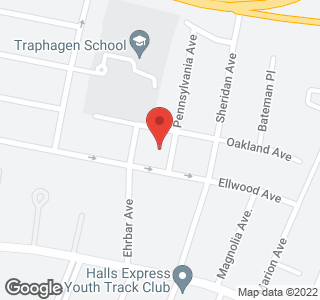 101 Ellwood Avenue