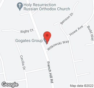 228 FRENCH HILL RD