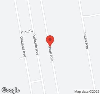 414 Harrison Ave