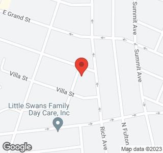 369 LIVINGSTON STREET