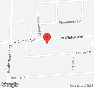 210 West Clinton Avenue