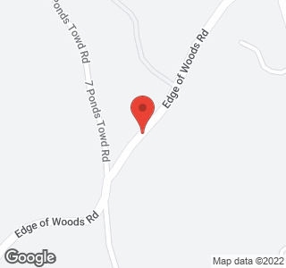357 Edge Of Woods Rd