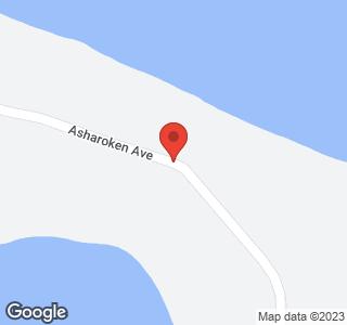 122 Asharoken Avenue