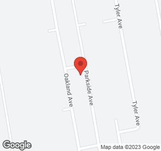 236 Parkside Ave