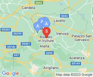 Karte für San Marco