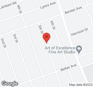 9-07 5th Street