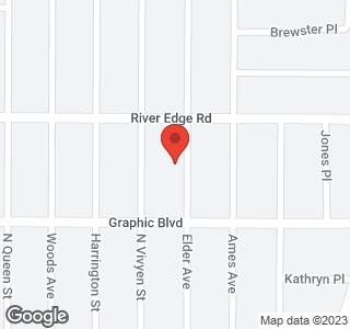 86 Elder Avenue
