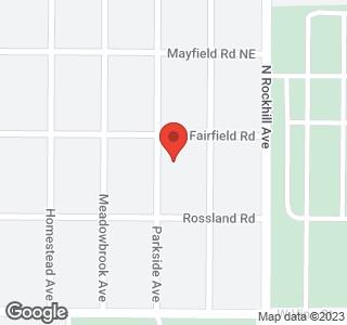 1055 Parkside Ave