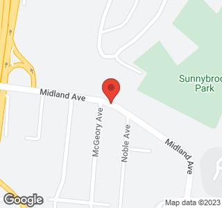 1092 Midland Avenue