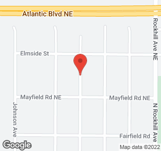 231 Meadowbrook Ave Northeast