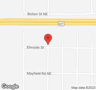 537 Homestead Ave Northeast