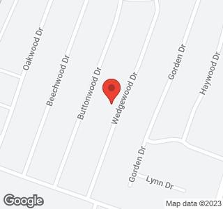 269 Wedgewood Drive