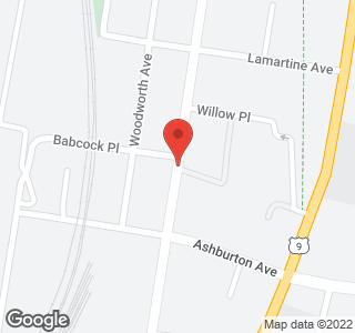 165 Warburton Avenue