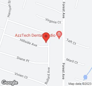 375 Bullard Ave