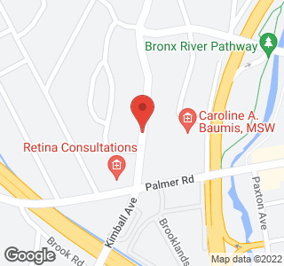 250 Bronxville Road