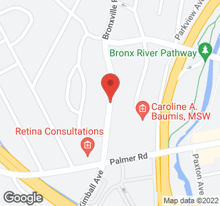 280 Bronxville Road