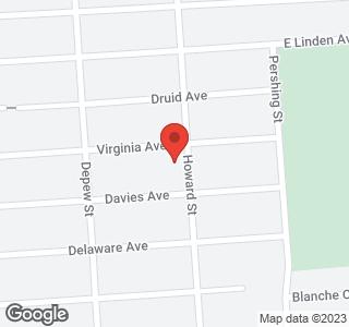 145 Virginia Avenue