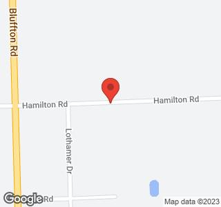 2129 W Hamilton Rd