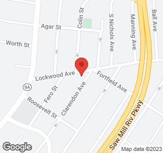 38 Lockwood Ave