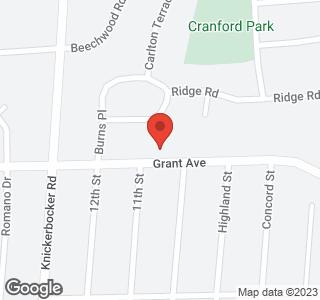 399 Grant Avenue