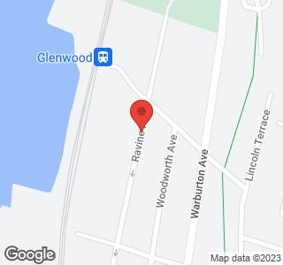 160 Ravine Avenue Unit 3A