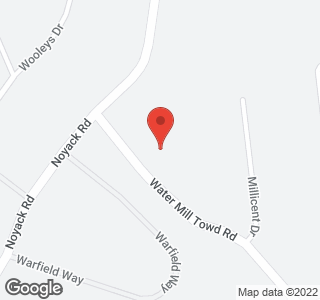 612 Water Mill Towd Rd
