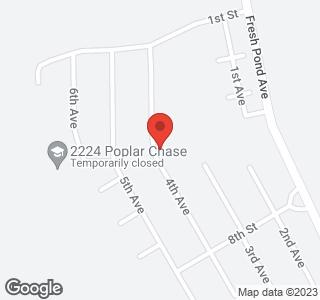 703 Fresh Pond Ave