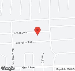 155 Lenox Avenue