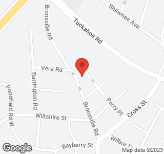 462 Bronxville Road