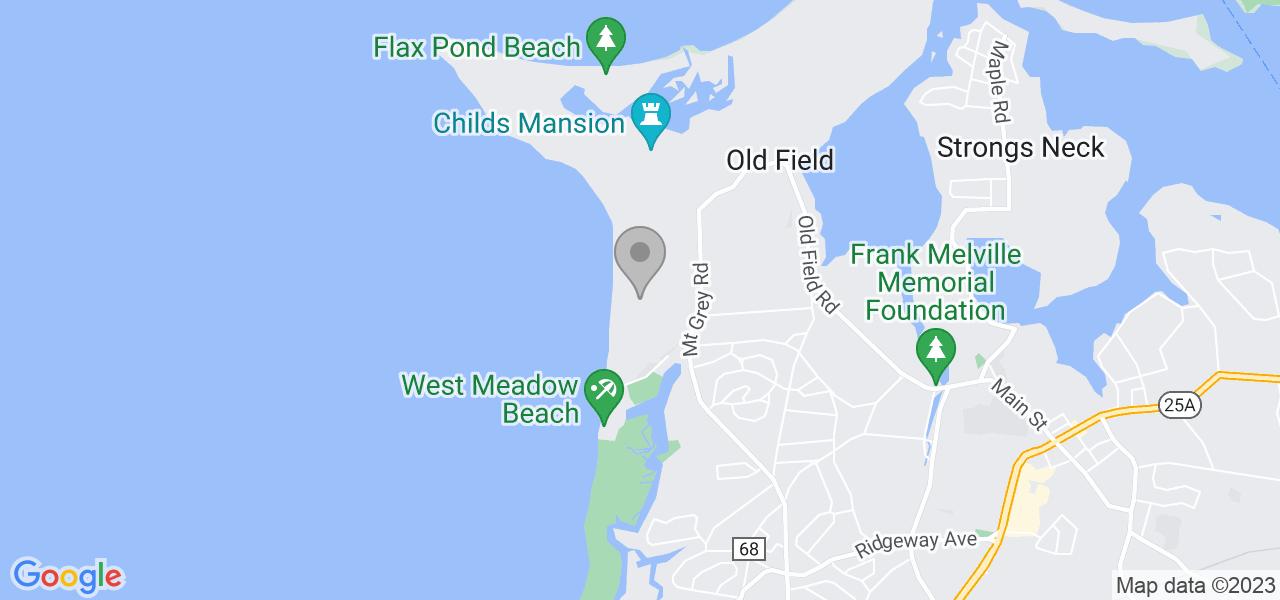 12 Woodhull Cove Ln, Setauket- East Setauket, NY 11733, US