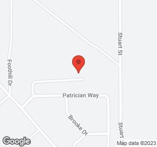 5535 Patrician Way