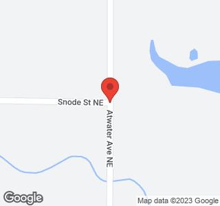 Snode St Northeast