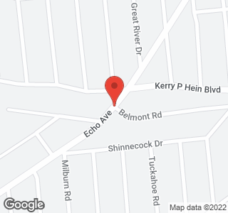 N/C Belmont Rd