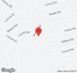 63 Rocky Point Yaph Rd Unit 79