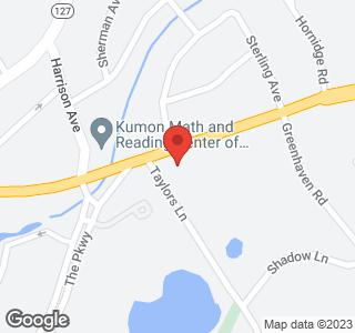 1285 E Boston Post Road