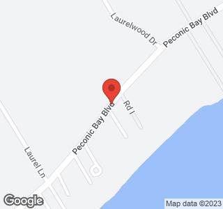 758 Peconic Bay Blvd