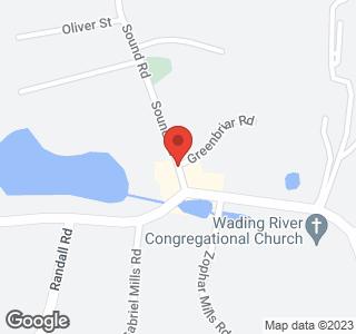 658-A15 Sound Ave